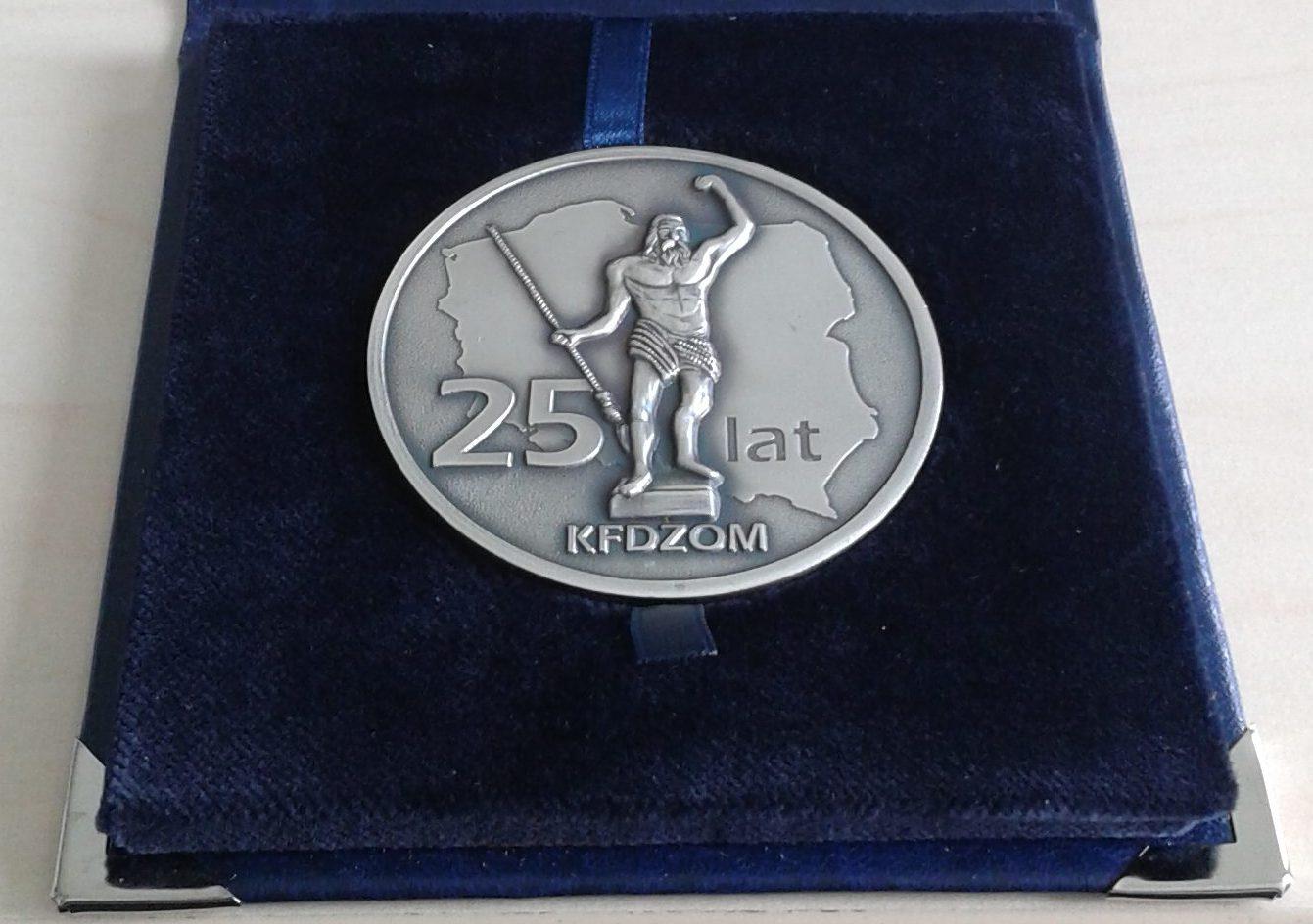 medal EKOCEL 20170607_111504