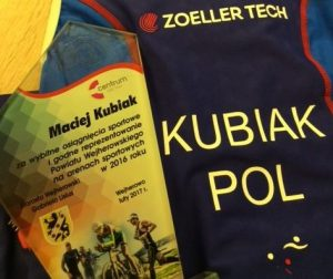 mkubiak-wybitny-sportowiec-roku-2016_2937