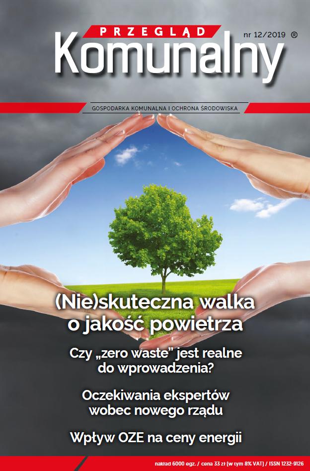 PK 12_2019 tytulowa