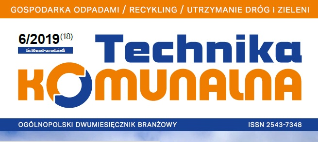TK_6_19 tytulowa
