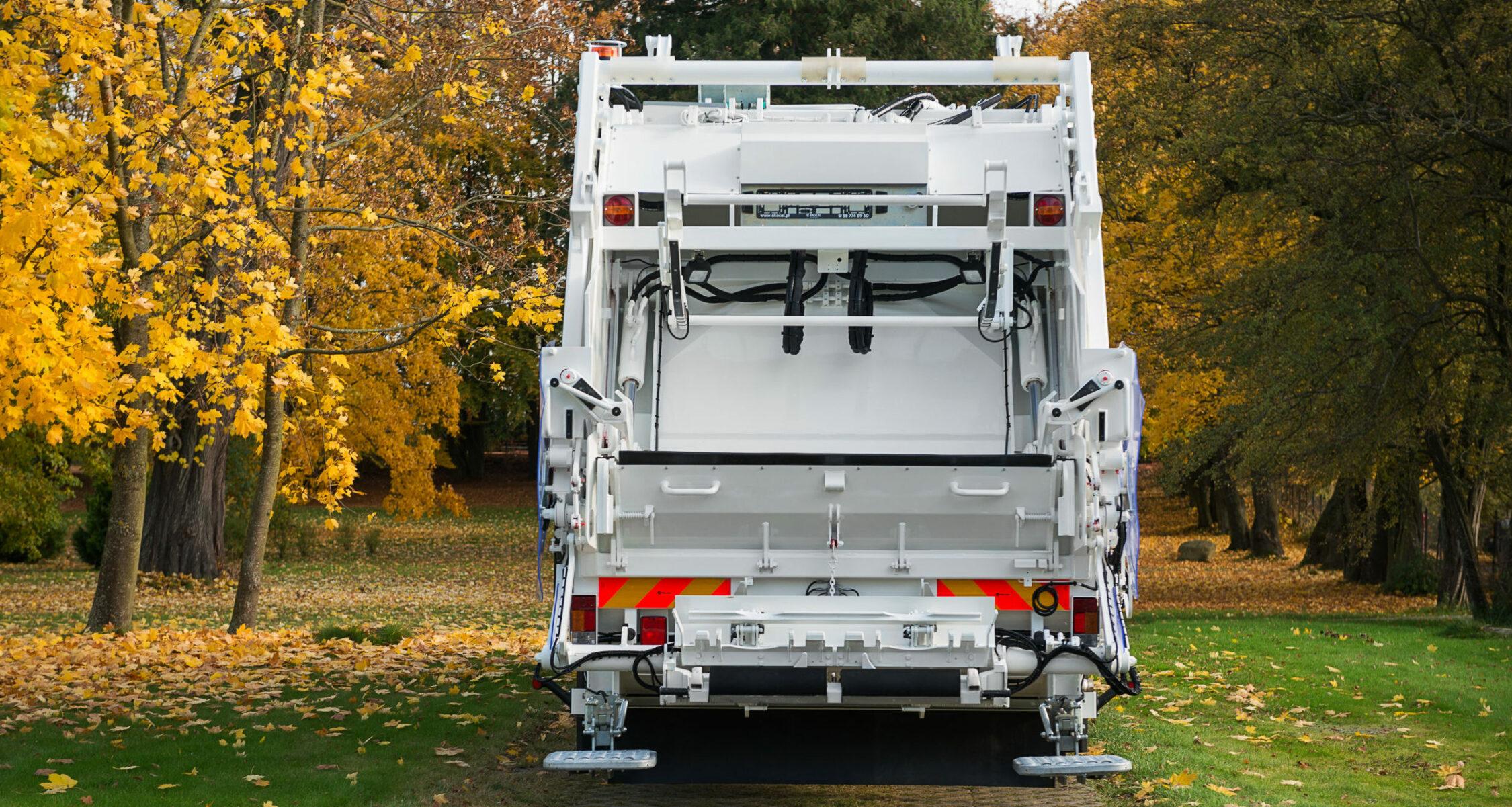 zoeller-lifter-system-mega-356-2