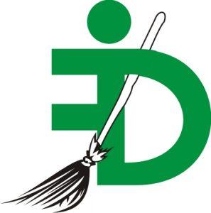 logo Forum Dyrekorów