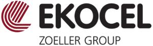 logo-ekocel
