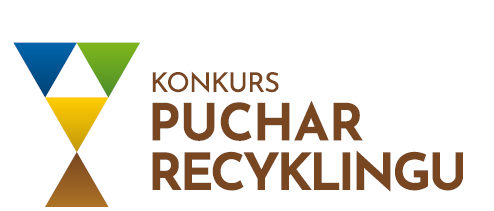 logo_PUCHAR_RECYKLINGU