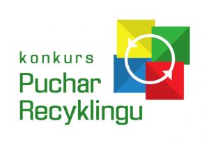 Puchar recyklingu logo_cmyk