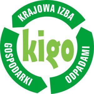 logo_kigo