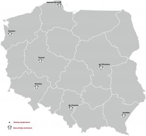 mapa-polski_serwisy_sam-serwisowe_19_01