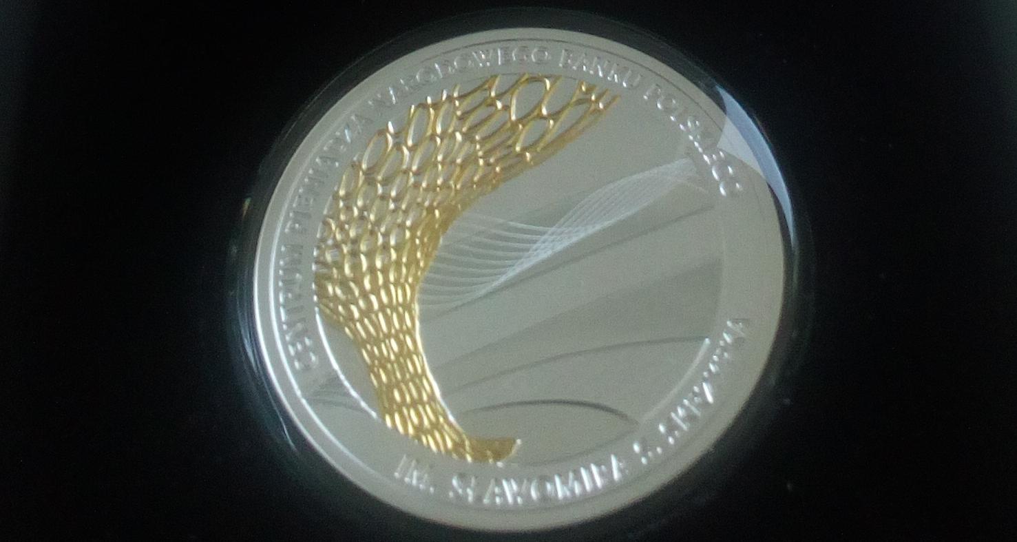 nbp moneta